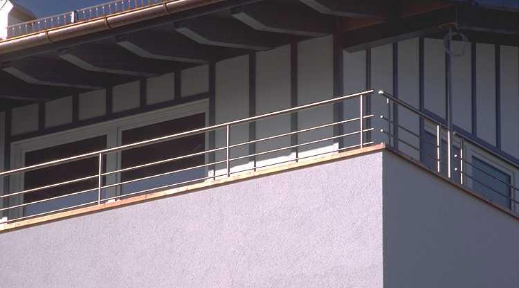 treppengel nder holz baumarkt. Black Bedroom Furniture Sets. Home Design Ideas