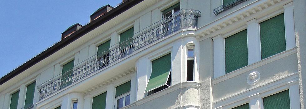balkon-restaurierung-1