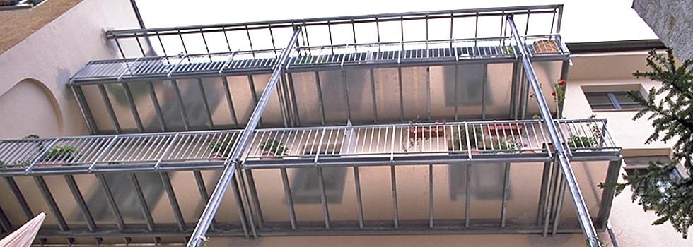 metallbau_balkon