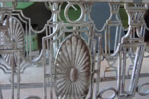 Stationen einer Restaurierung